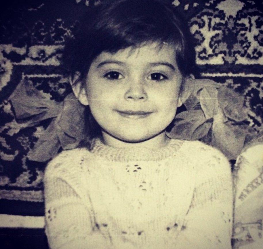 Доминика (Евгения Михайловна Осташко, Dominika) Фото - певица / Страница - 79