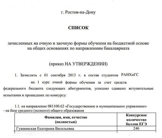 Екатерина Гужвинская Фото - участница прокта Дом-2 / Страница - 61