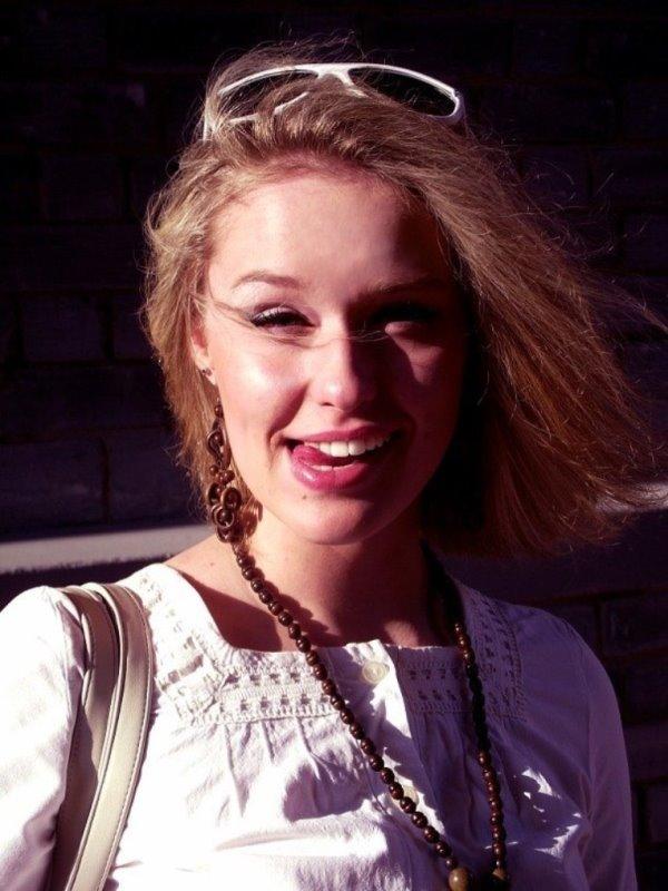 Екатерина Кузина Фото (Ekaterina Kuzina Photo) русская певица, участница проекта Голос2 / Страница - 1
