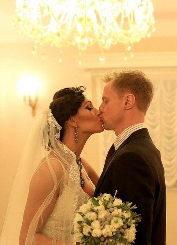 вячеслав малафеев и его жена екатерина свадьба этом выпуске:
