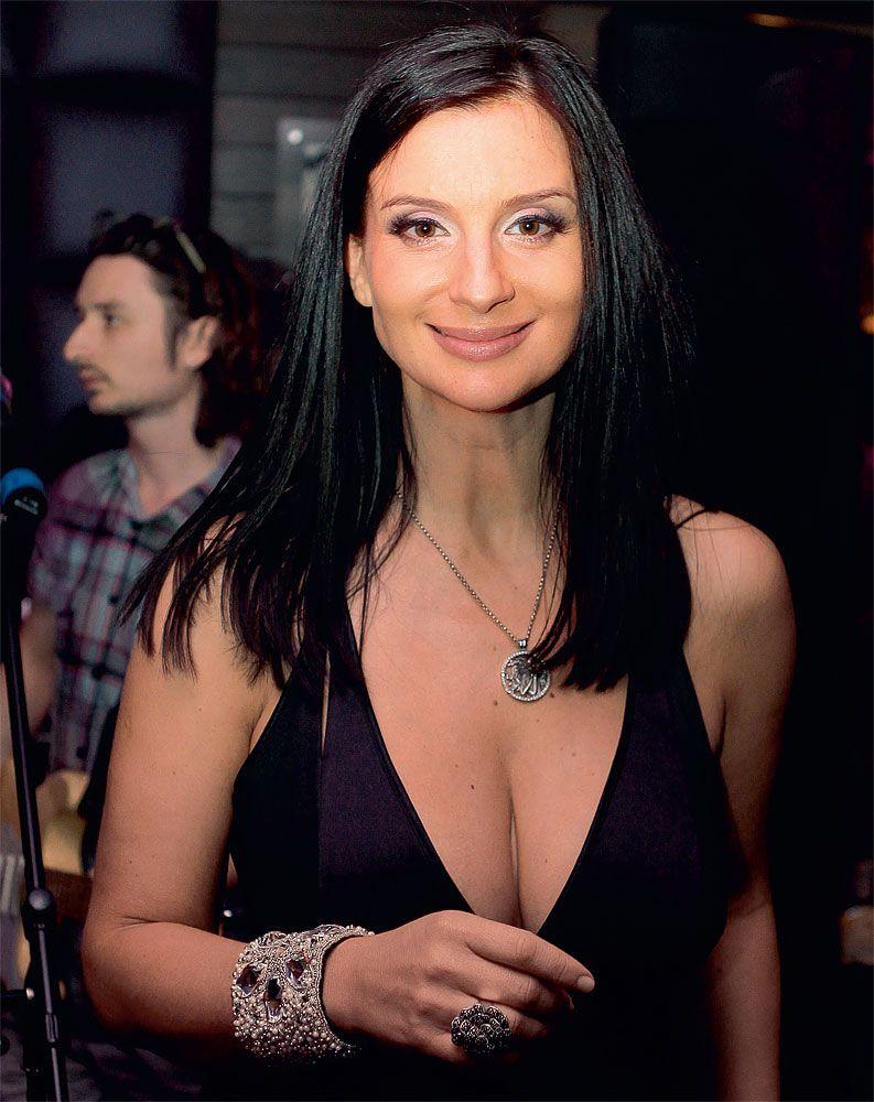 Фото и видео екатерина стриженова