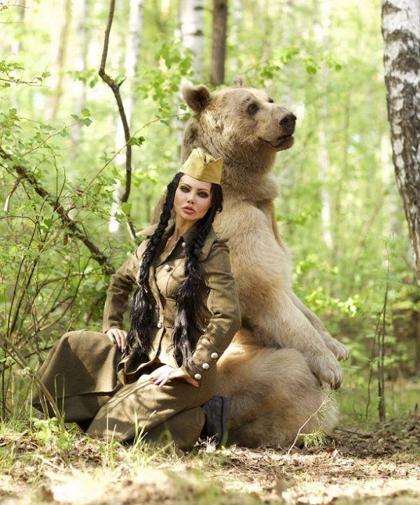 Елена Галицына Фото (Elena Galitsina Photo) модель, певица, подруга Сергея Зверева / Страница - 5