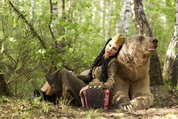 Елена Галицына Фото (Elena Galitsina Photo) модель, певица, подруга Сергея Зверева / Страница - 7