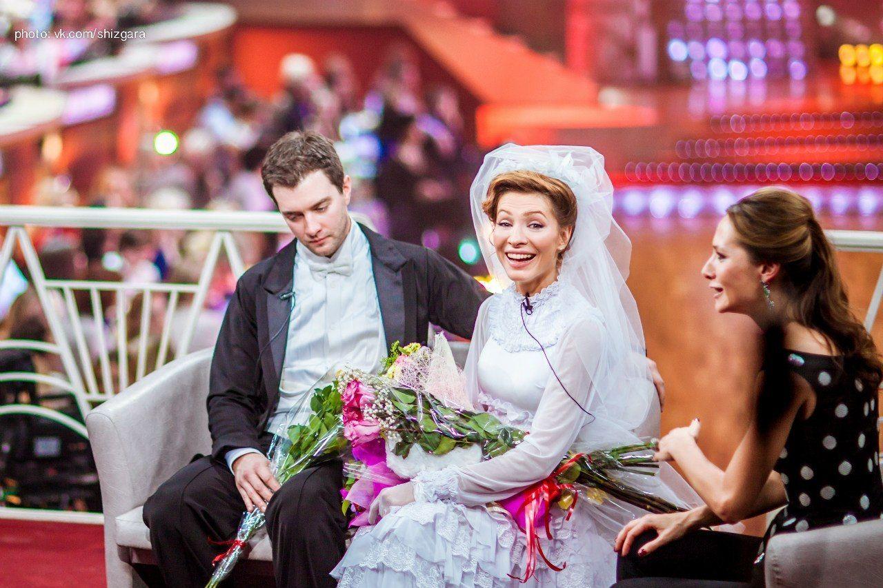 Елена подкаминская личная жизнь муж и дети фото 2018