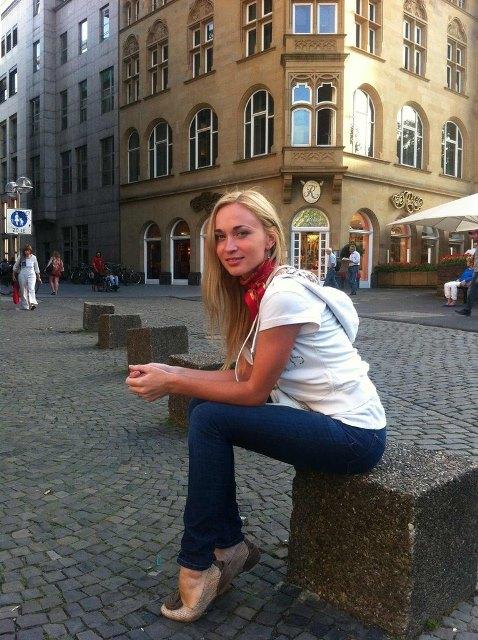 Elia Любовь Сорокина Фото (Elia Lubov Sorokina Photo) русская певица и актриса / Страница - 8