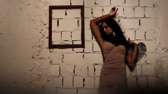 Элина Сейфуллина Фото (Elina Seyfullina Photo) русская певица / Страница - 3