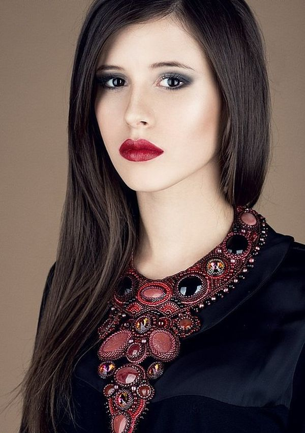 Эльвира Т Фото (Elvira T Photo) русская певица
