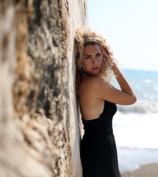 Ева Анри Фото (Eva Anri Photo) русская певица / Страница - 2