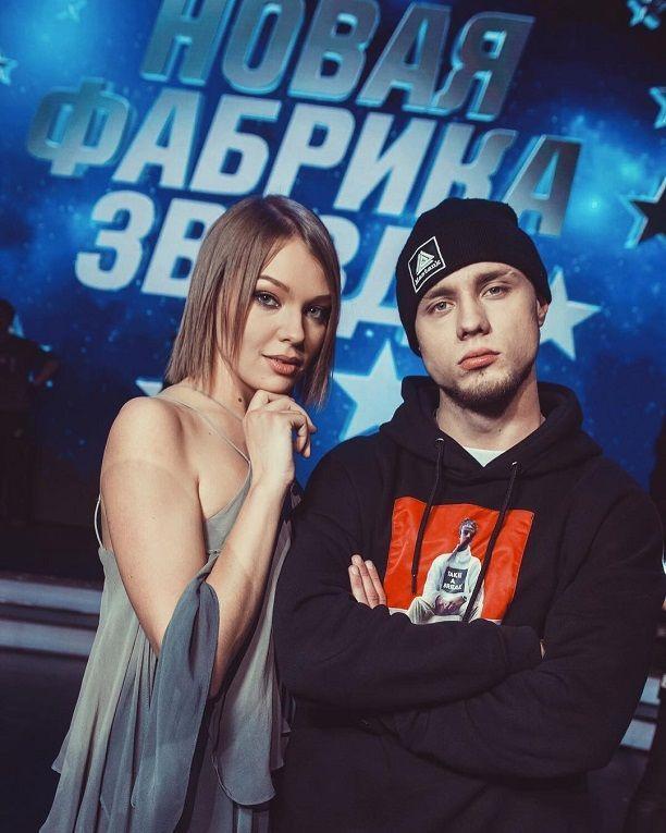 Гузель Хасанова Фото - певица, участница Новая фабрика Звезд 2017 / Страница - 3