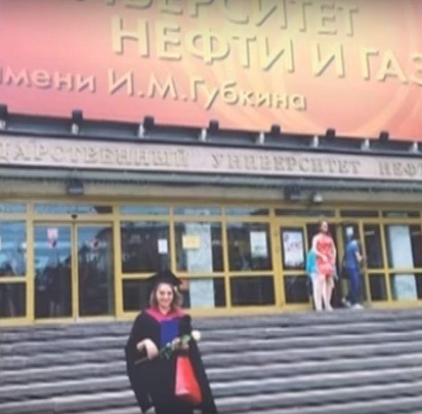 Гузель Хасанова Фото - певица, участница Новая фабрика Звезд 2017 / Страница - 11