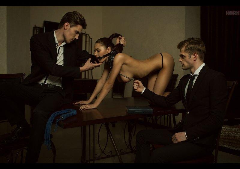 Helga Lovekaty Хельга Ловкейт Фото русская модель / Страница - 6