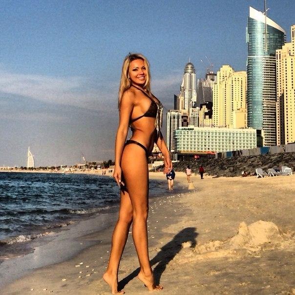 илона зозуля украинская модель порно фото