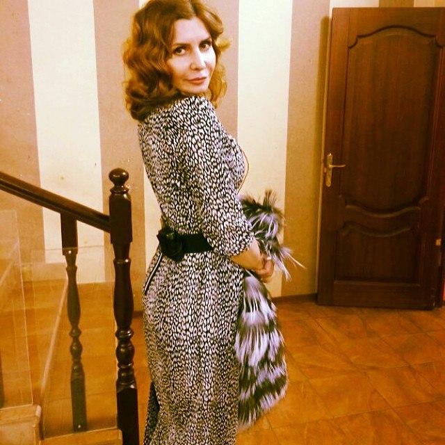 Ирина Агибалова Биография (Irina Agibalova Biography) участница телепроекта Дом2