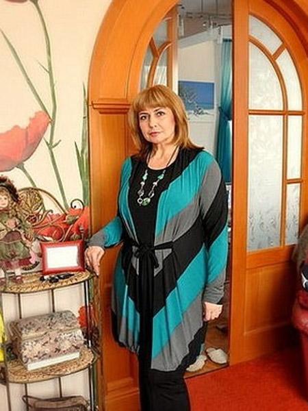 Ирина Александровна Агибалова биография, фото и личная ...