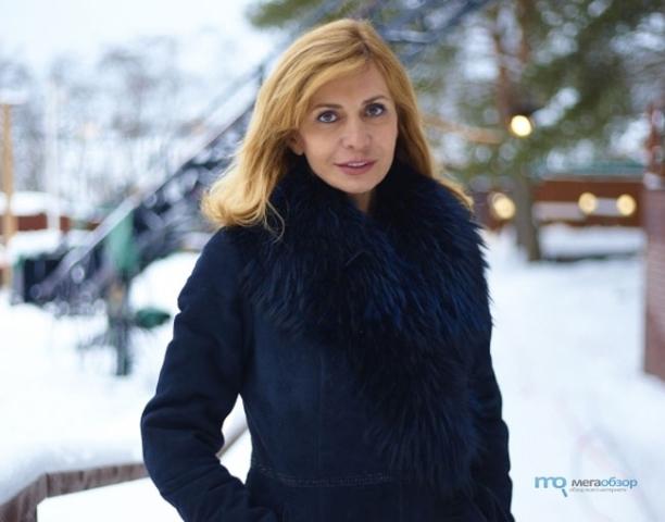 Ирина Агибалова Фото (Irina Agibalova Photo) участница телепроекта Дом2