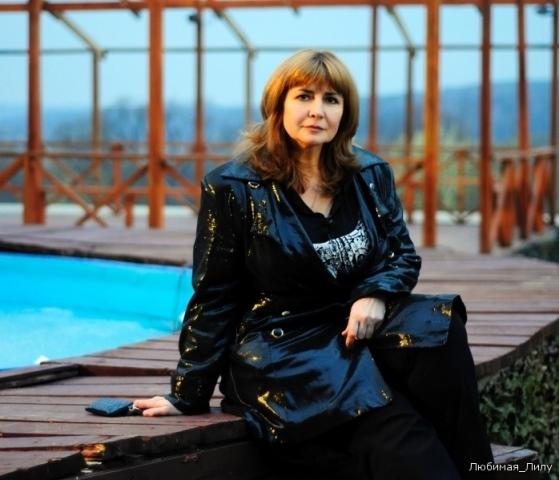 Ирина Агибалова Фото (Irina Agibalova Photo) участница телепроекта Дом2 / Страница - 2