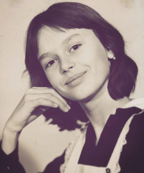 Ирина Безрукова Фото - актриса / Страница - 53