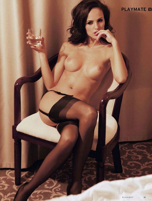 Ирина Бондаренко Фото (Irina Bondarenko Photo) русская модель / Страница - 4