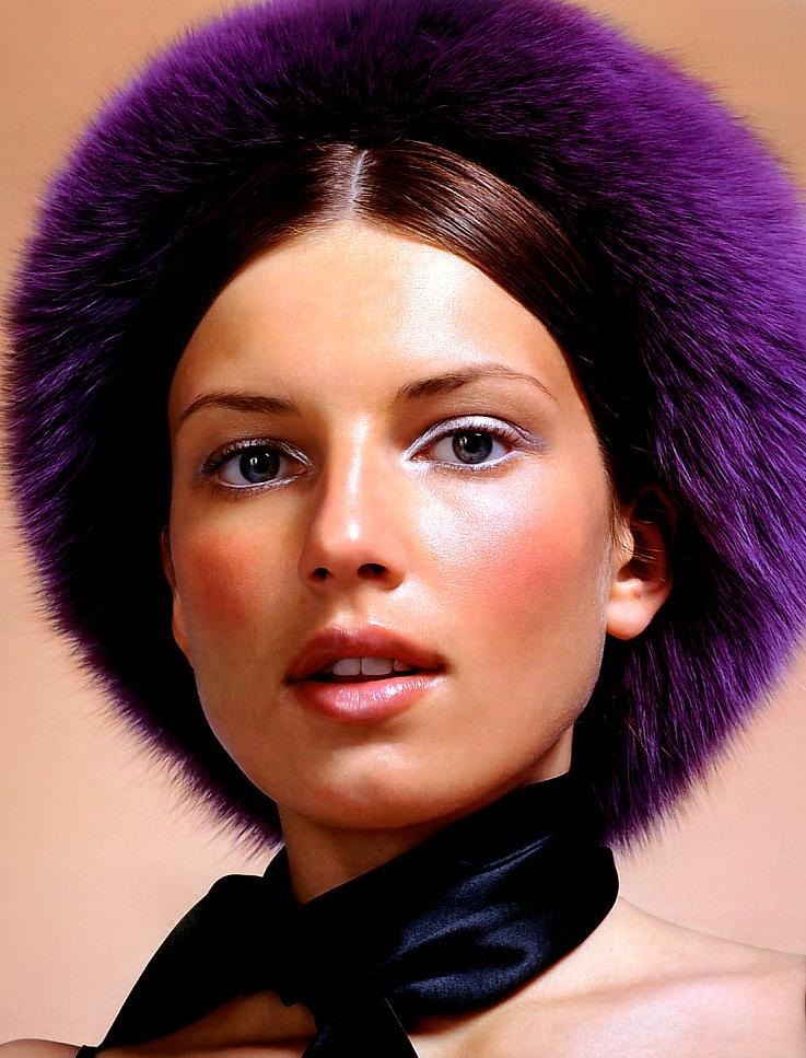 Ирина Бондаренко Фото (Irina Bondarenko Photo) русская модель / Страница - 9