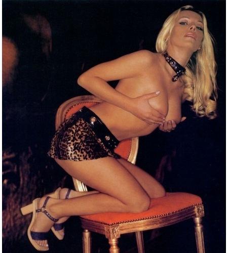 эрофото порно ира салтыкова голая