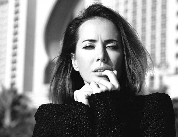 Жанна Фриске Фото (Janna Friske Photo) российская певица, бывшая солистка группы Блестящие, ведущая Каникулы в Мексике / Страница - 35