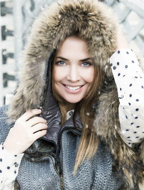 Жанна Фриске Биография (Janna Friske Biograhpy) русская певица,ведущая проекта Каникулы в Мексике,актриса,модель