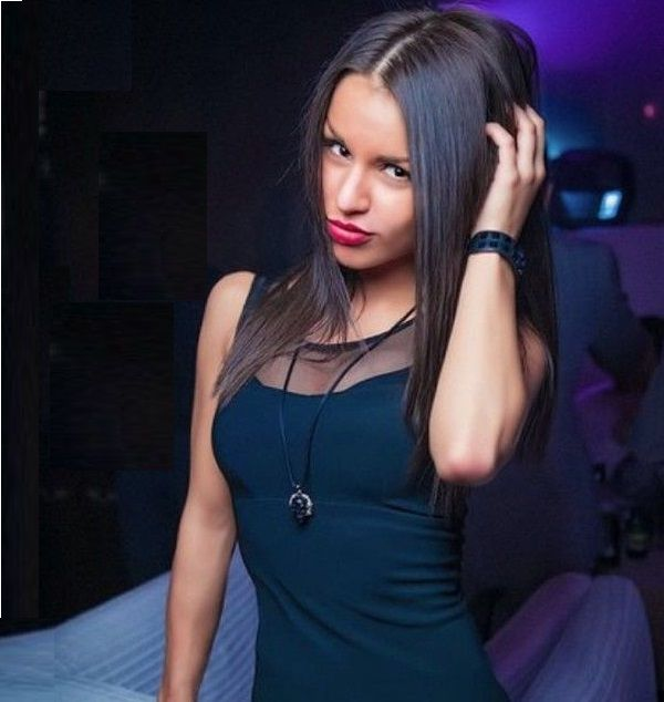 Zivert (Юлия Зиверт) Фото - певица / Страница - 569