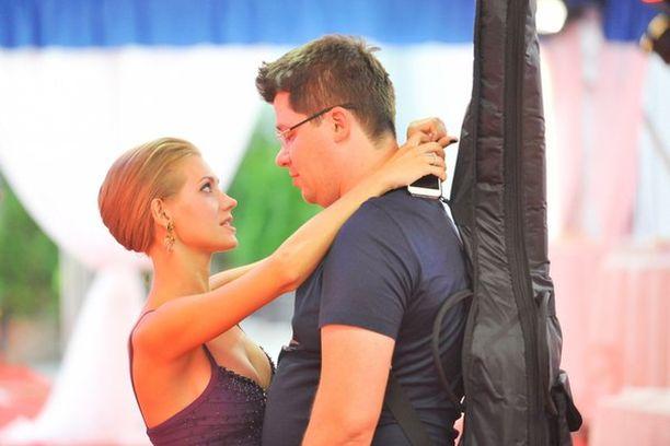 Кристина Асмус Фото (Kristina Asmus Photo) актриса, Варя из Интернов / Страница - 23