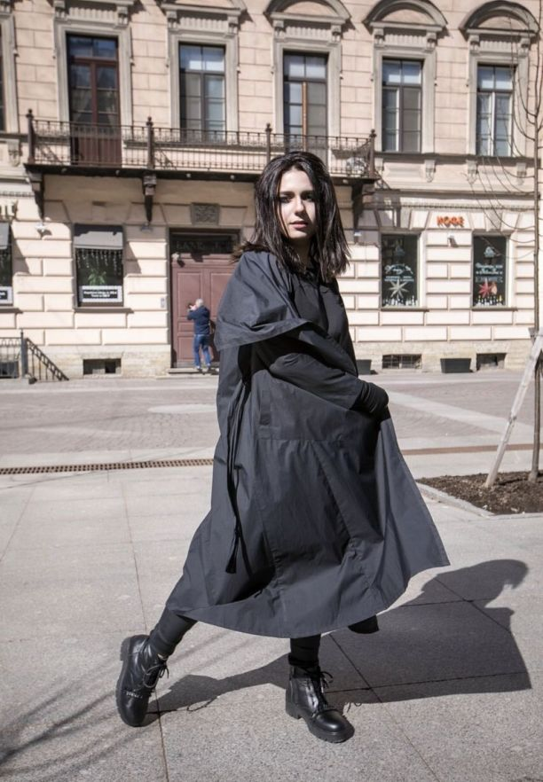 Кристина Берц Фото - певица / Страница - 18