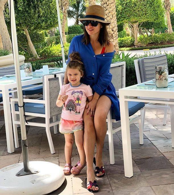 Ксения Бородина Фото (Kseniya Borodina Photo) телеведущая проекта Дом 2, ТНТ / Страница - 2