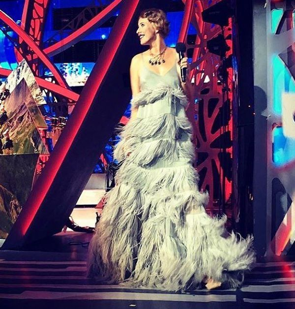 Ксения Собчак Фото (Kseniya Sobchak Photo) политик, телеведущая проекта Дом 2, певица