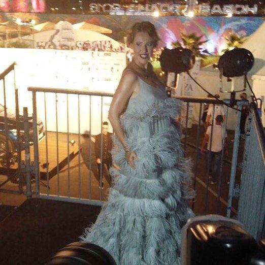 Ксения Собчак Фото (Kseniya Sobchak Photo) политик, телеведущая проекта Дом 2, певица / Страница - 3