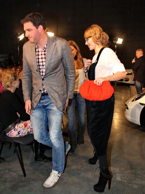 Ксения Собчак Фото (Kseniya Sobchak Photo) политик, телеведущая проекта Дом 2, певица / Страница - 19