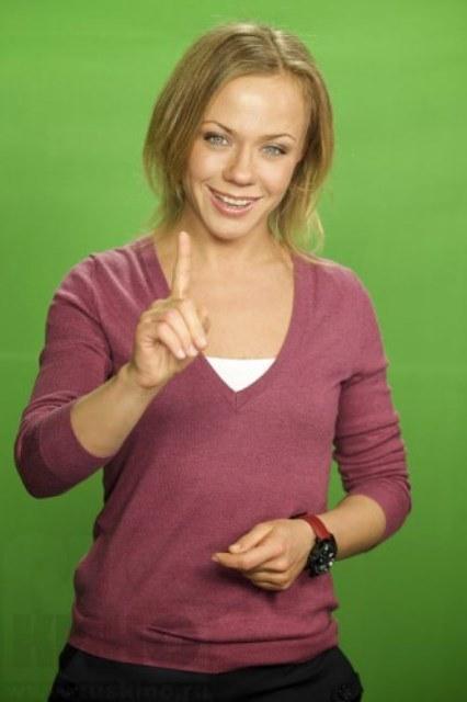Лена Перова Фото (Lena Perova Photo) русская певица, актриса, солистка группы Перья, солистка группы Амега