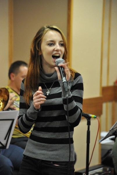 Лия Саркисян Фото (Liya Sarkisyan Photo) певица, участница телепроекта Голос