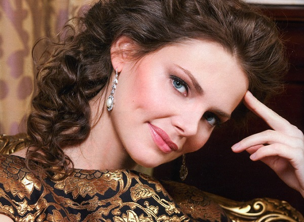 Лиза Боярская Фото (Liza Boyarskaya Photo) русская актриса / Страница - 16