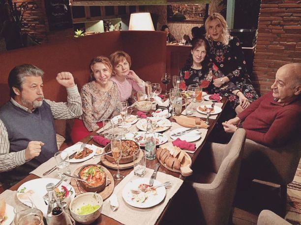 Любовь Субботина Фото - модель, фотограф, Ставрополь, девушка Дмитрия Клеймана 2017 / Страница - 90