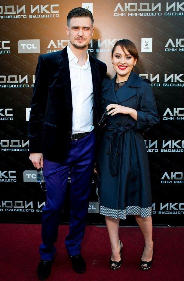 Мария Кравченко Фото - юморист, участница Comedy Woman ТНТ / Страница - 9
