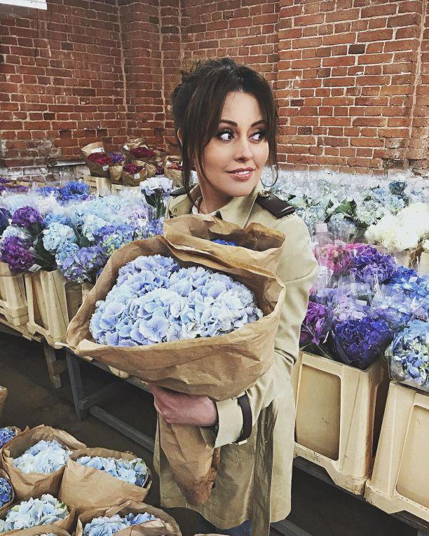 Мария Кравченко Фото - юморист, участница Comedy Woman ТНТ