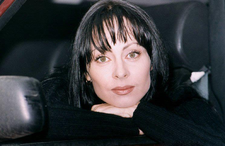 Марина Хлебникова Фото (Marina Hlebnikova Photo) русская певица