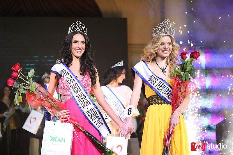 Марина Сашина Биография (Marina Sashina Biography) российская топ-модель, победительница конкурса «Miss Teen Ukraine-World 2012», телеведущая