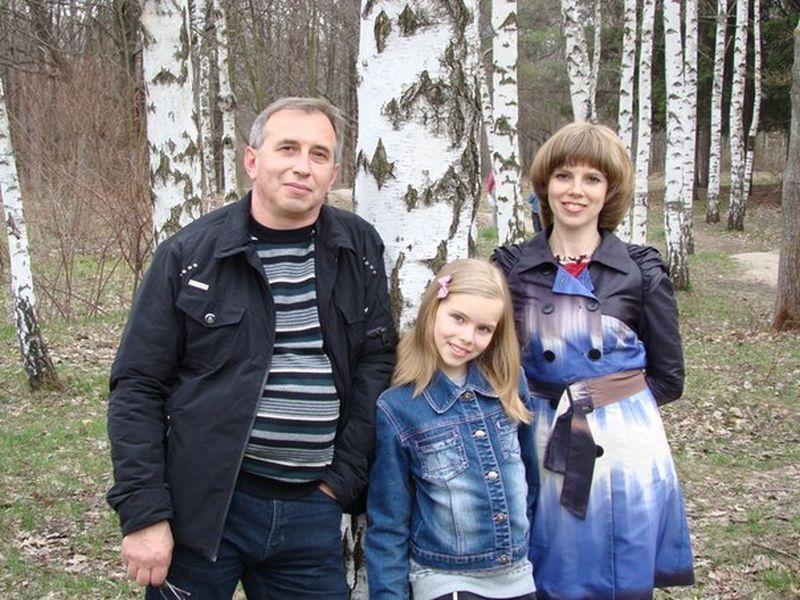 Мария Кондратенко (Magic) Фото - украинская певица / Страница - 10