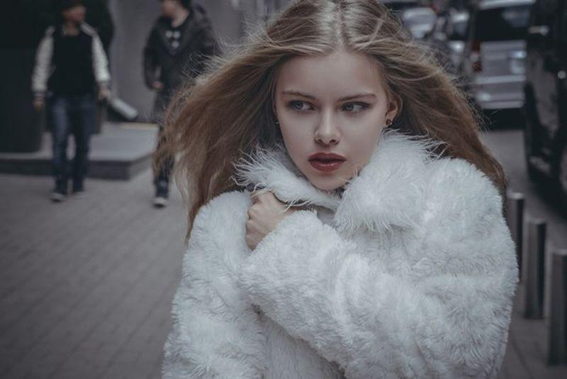 Мария Кондратенко (Magic) Фото - украинская певица / Страница - 15