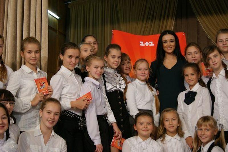 Мария Кондратенко (Magic) Фото - украинская певица / Страница - 30