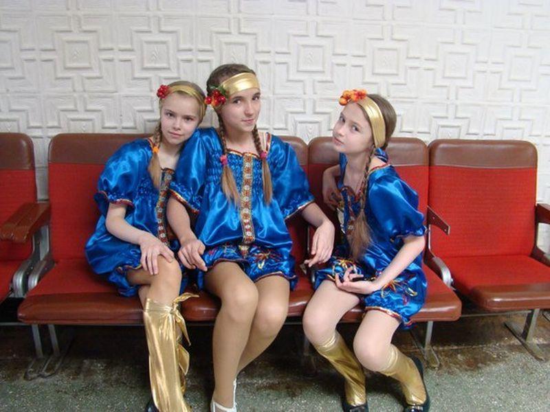 Мария Кондратенко (Magic) Фото - украинская певица / Страница - 44