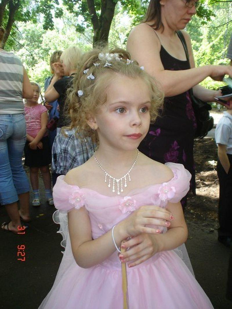 Мария Кондратенко (Magic) Фото - украинская певица / Страница - 48