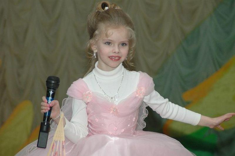 Мария Кондратенко (Magic) Фото - украинская певица / Страница - 58