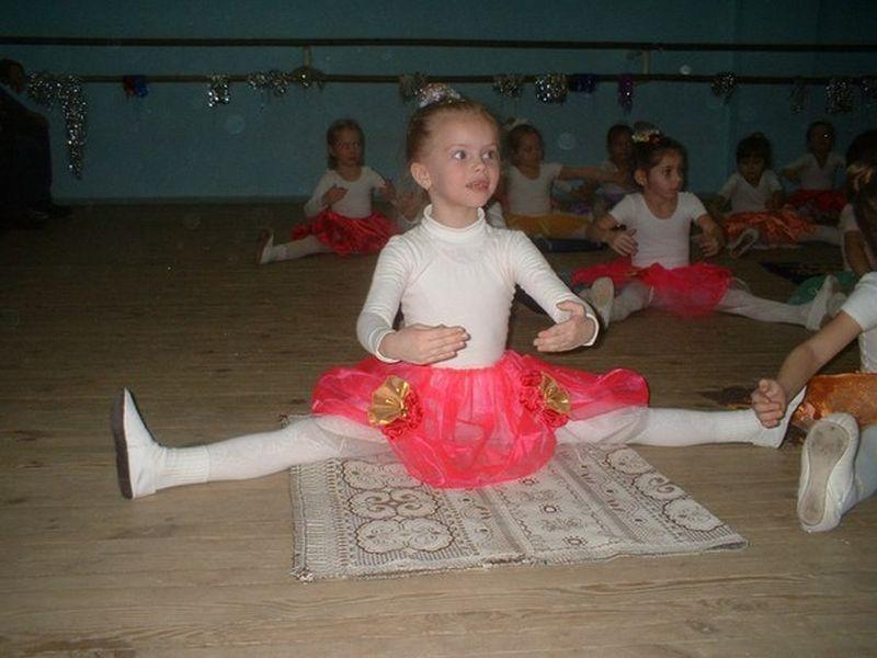 Мария Кондратенко (Magic) Фото - украинская певица / Страница - 97