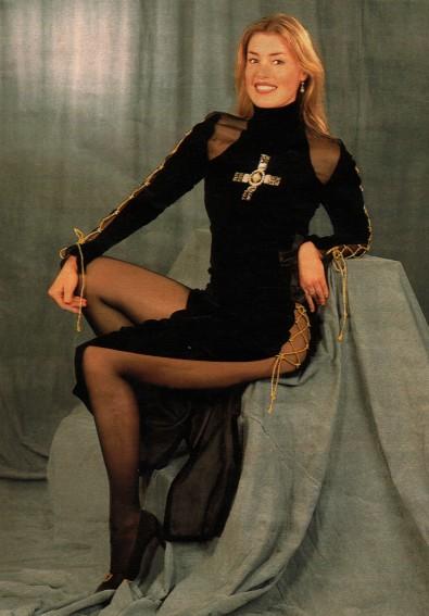 Мария Шукшина Фото (Mariya Shukshina Photo) русская актриса / Страница - 7