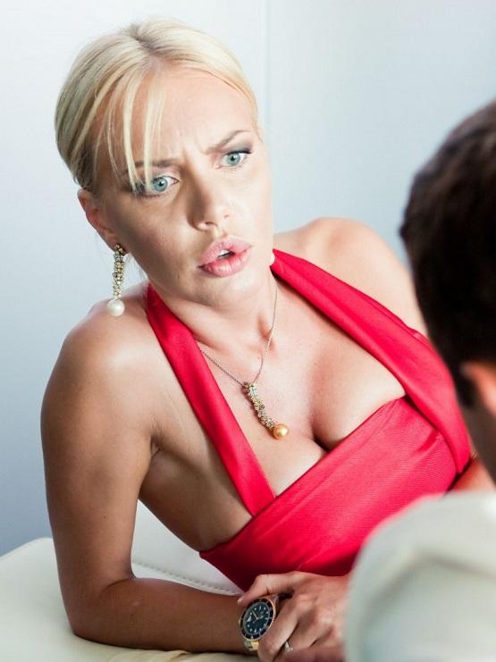 Маша Малиновская Фото (Masha Malinovskaya Photo) русская телеведущая,блондинка российского шоу-бизнеса